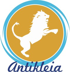 Antikleia Produkt, Kinderbekleidung, Second Hand